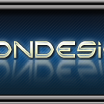 ziondesihnz banner template